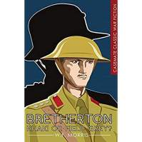 bretherton cover