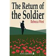 retun soldier cover