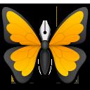 ulysses-mac-128x128